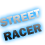 The Street Racers